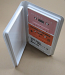 White Album for 3 Audio Cassettes - New Stock