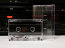 120 Minute Blank Audio Cassette
