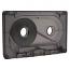 Endless Cassettes