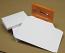 Blank O-Card Flats